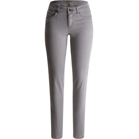 Black Diamond W's Stretch Font Pant Ash